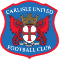 Liverpool 1 - 1 Carlisle United