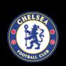 Chelsea vs Liverpool | 11th November 1600GMT | Premier League | Chelsea_4e16fde60da76113696300_93X