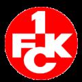 K'slautern 1 - 0 Liverpool