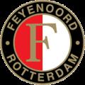 Feyenoord 1 - 1 Liverpool