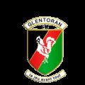 Glentoran 0 - 1 Liverpool U21s