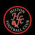 Histon 0 - 4 Liverpool U18s