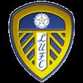 Liverpool 1 - 2 Leeds