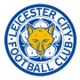 Leicester crest image