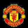 Liverpool vs Man Utd| 28th Jan | 12.45GMT | FA Cup 4th Round | Manu_93X