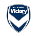 Melbourne Victory 0 - 2 Liverpool