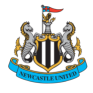 Newcastle United vs Liverpool |1st April | 13.30 BST kick off | Newcastle_93X