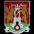 Liverpool 2 - 2 N'hampton