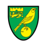 Norwich vs Liverpool | 29th September | 15.00 BST | Saturday | Northw_93X