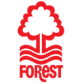 Nottingham Forest 1 - 2 Liverpool U21s