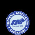 Singapore 0 - 5 Liverpool