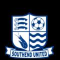 Liverpool U18s 9 - 0 Southend