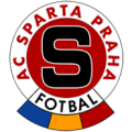 Liverpool 1 - 0 Sparta P