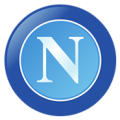 Liverpool 3 - 1 Napoli