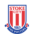 Liverpool 2 - 0 Stoke City