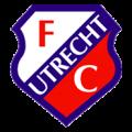 Liverpool 0 - 0 Utrecht