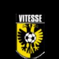 Liverpool 1 - 0 Vitesse