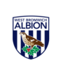 West Brom crest image