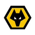 Wolves 1 - 2 Liverpool U21s