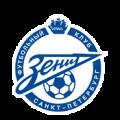 Liverpool 3 - 1 Zenit