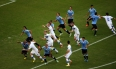 uruguay02.jpg