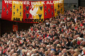 Hillsborough: What next?